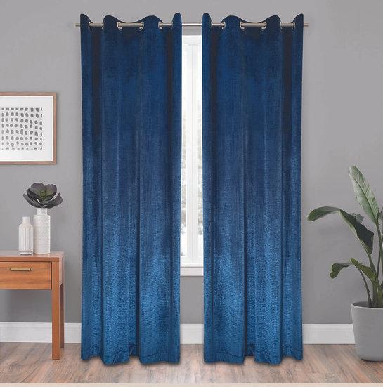 Clem Curtains
