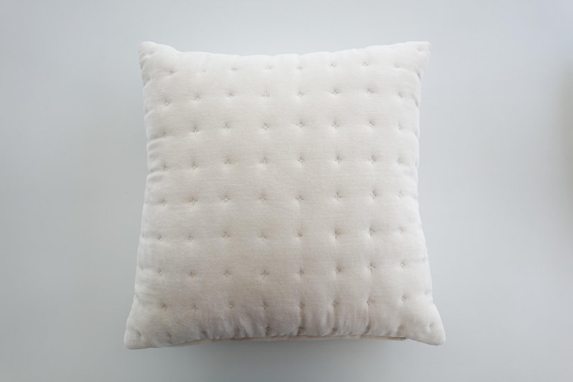 Atlantis Cushion Cover