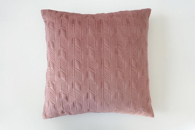 Brie Cushion Cover