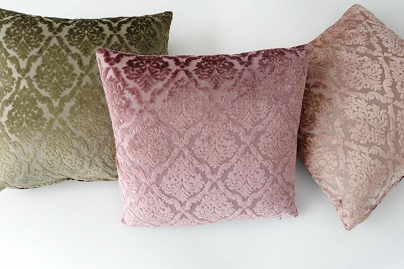 Vera Cushion Covers