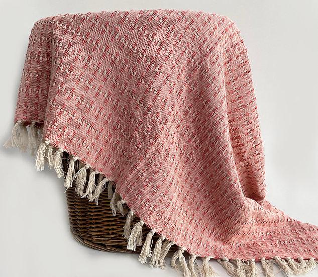 Fynn Throw Blanket