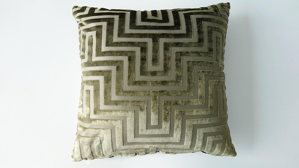Gino Cushion Cover