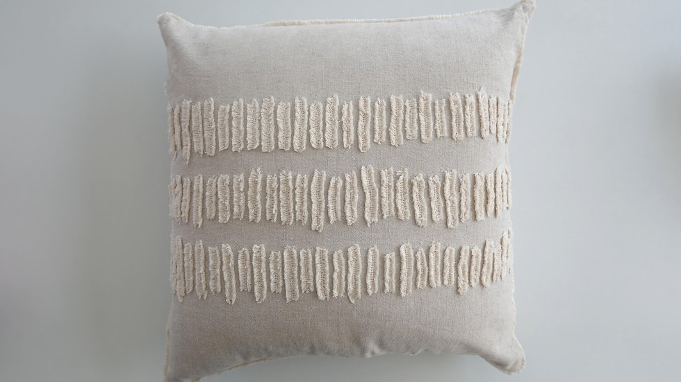 Valencia Cushion Cover