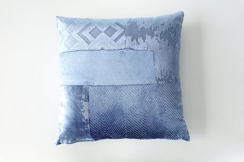 Sierra Cushion Cover