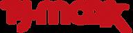 1280px-TJ_Maxx_Logo.svg.png