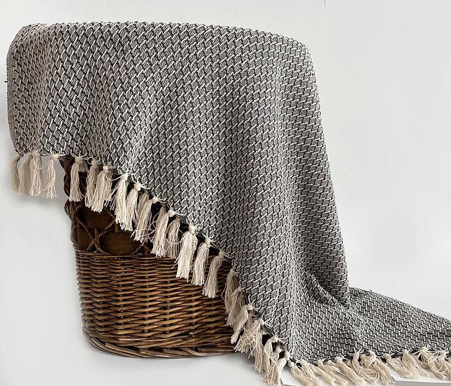 Gianna Throw Blanket