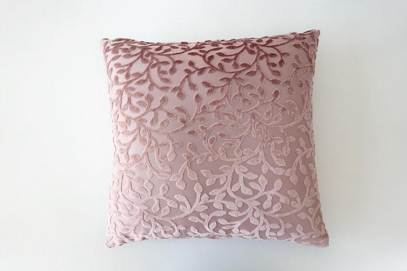 Amelie Cushion Cover