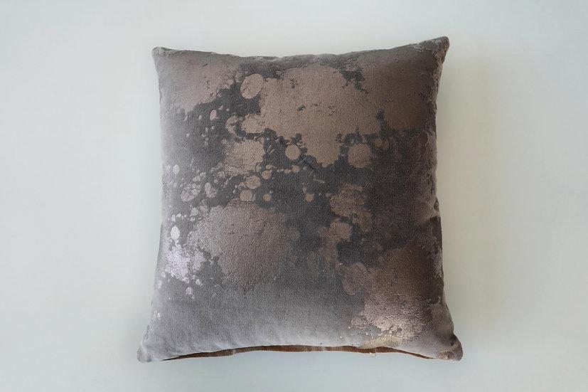 Zion Cushion Cover