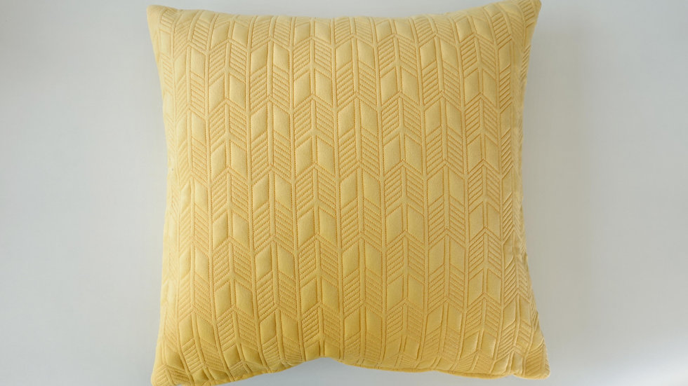 Brie Cushion Cover