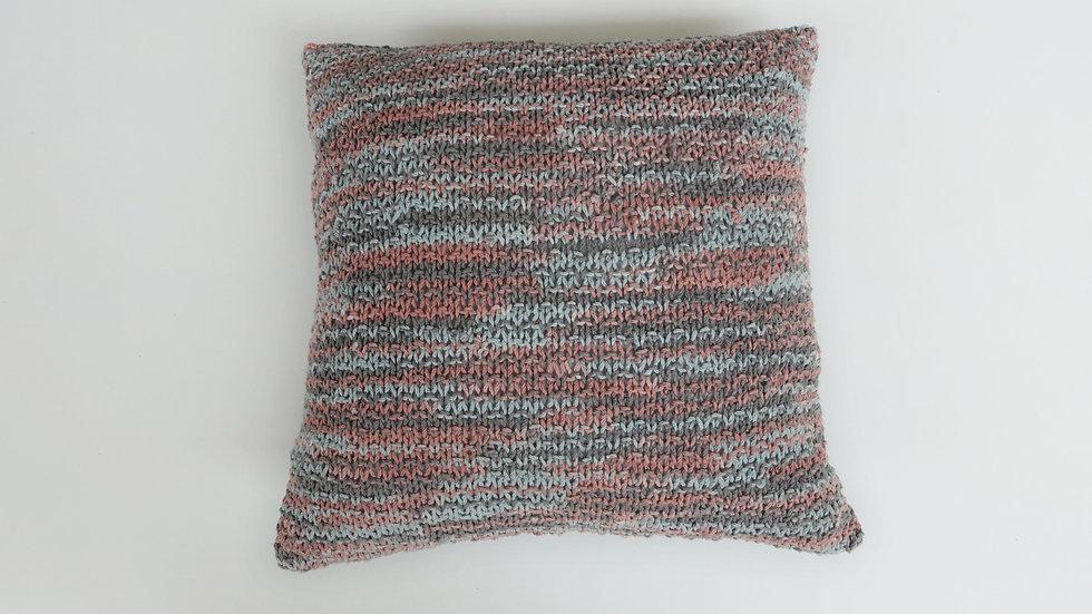 Woven Ciara Cushion Cover