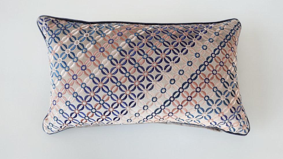 Terra Cushion Cover