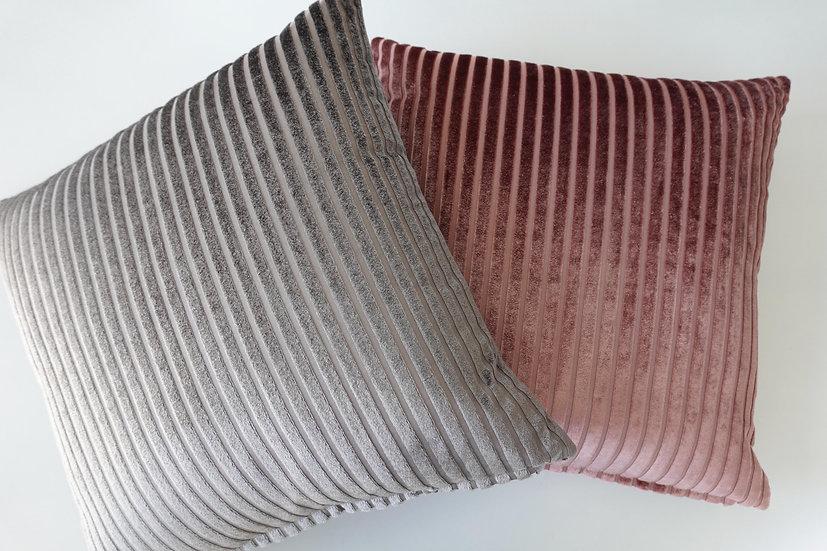 Arlo Cushion Covers
