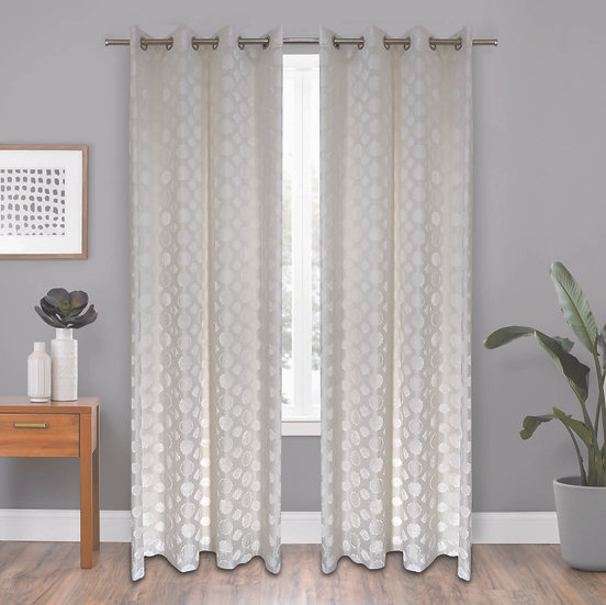 Ami Curtains