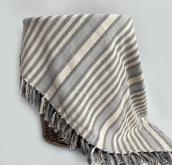 Celina Throw Blanket