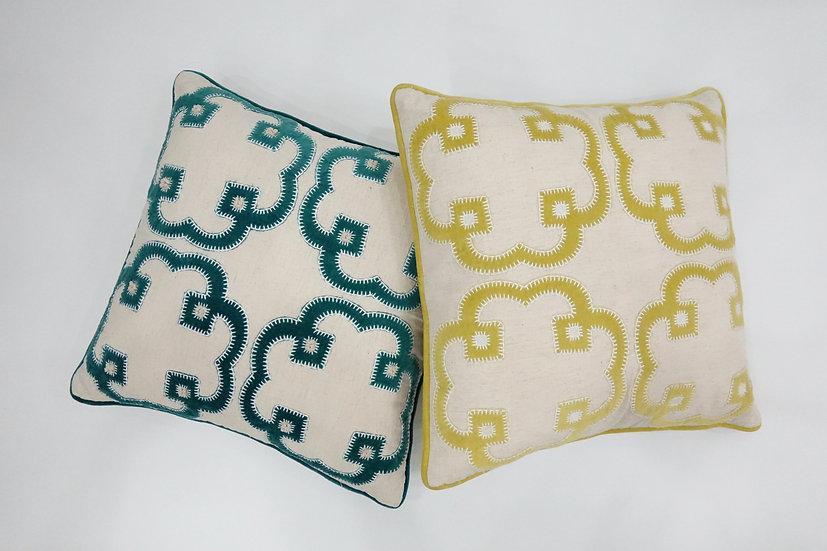 Rae Cushion Covers