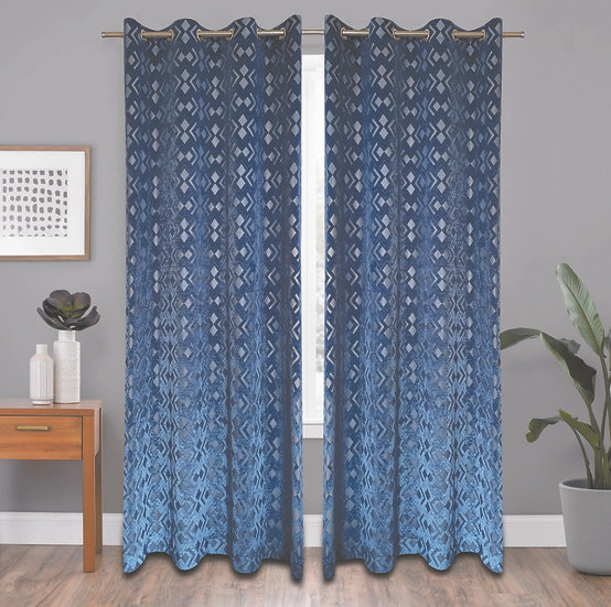 Brooke Curtains