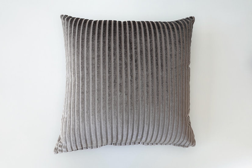 Arlo Cushion Cover