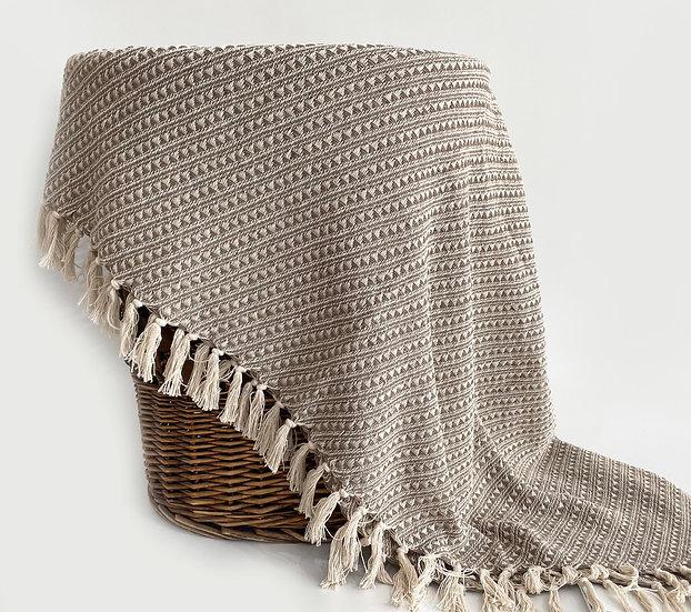Lori Throw Blanket
