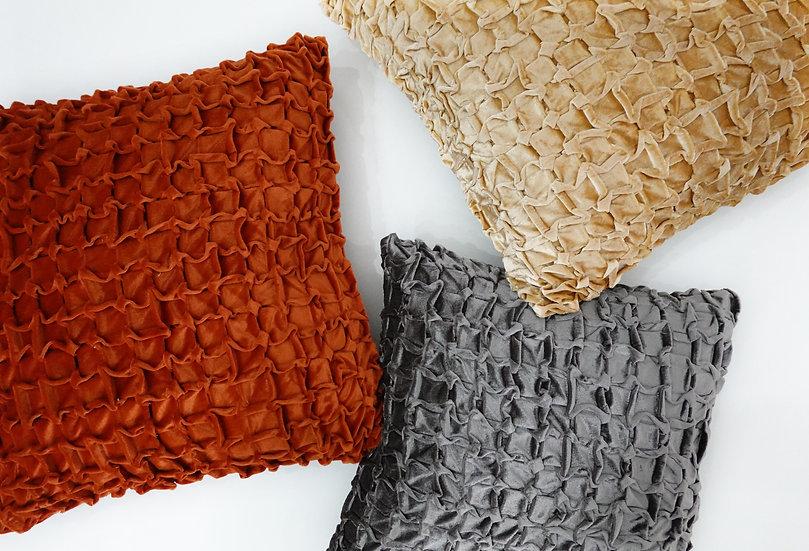 Zane Cushion Covers