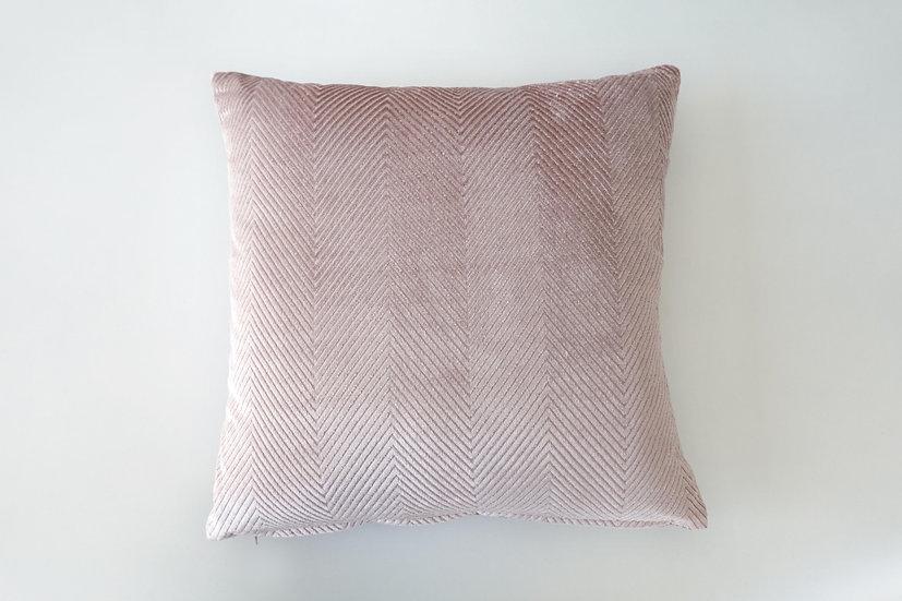 Celine Cushion Cover