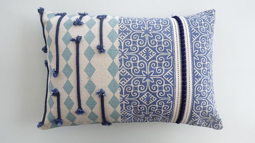 Skye Cushion Cover