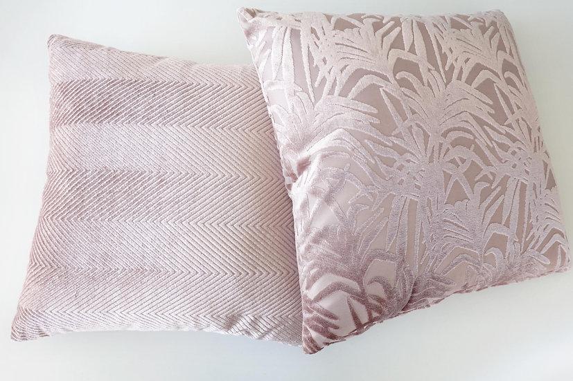 Frida & Celine Cushion Covers