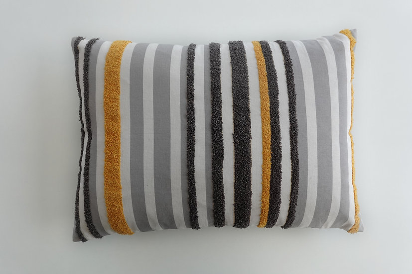 Bruges Cushion Cover