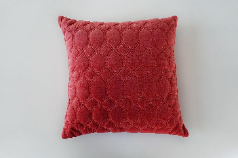 Trixie Cushion Cover