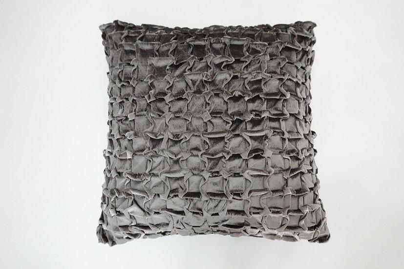 Zane Cushion Cover