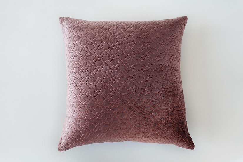 Fenley Cushion Cover