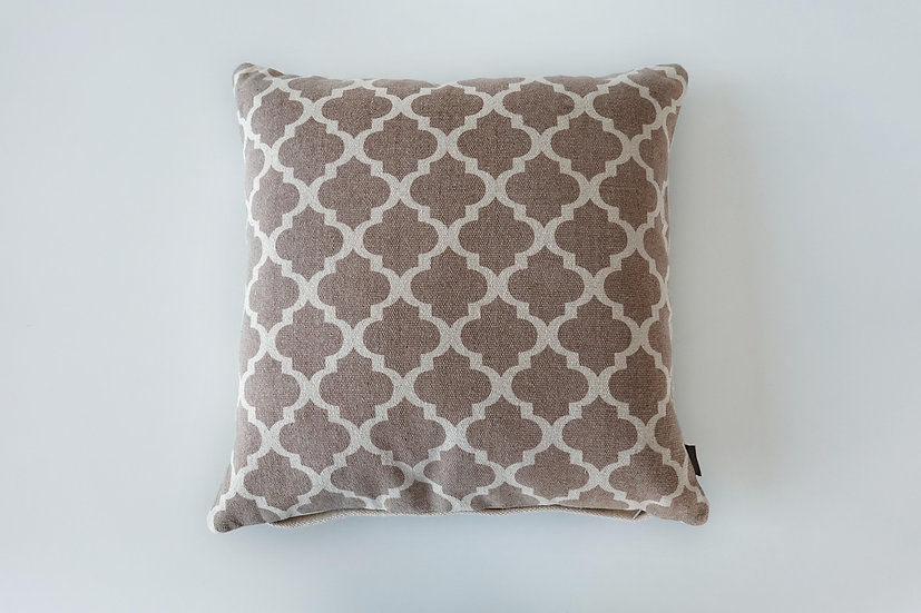 Addy Cushion Cover