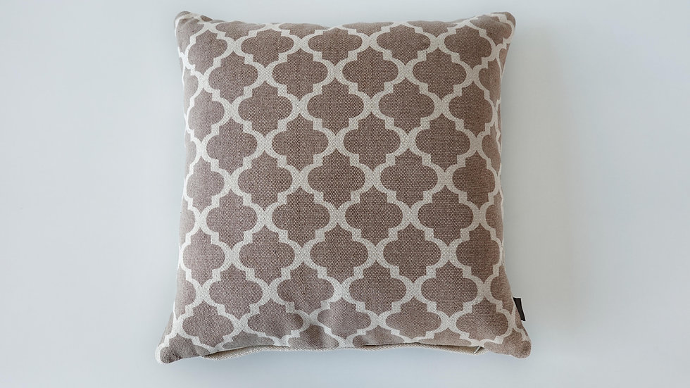 Addy Cushion Cover
