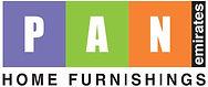pan-emirates-home-furnishings-1569989608464.jpeg
