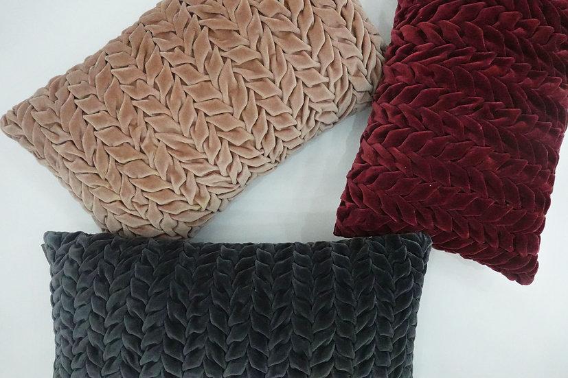 Levi Cushion Covers