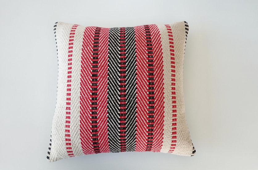 Woven Kyra Cushion Cover
