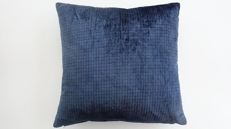 Glossy Rhine Cushion Cover