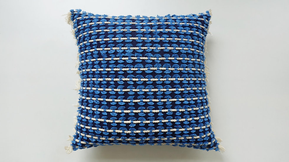 Nyle Dori Cushion Cover