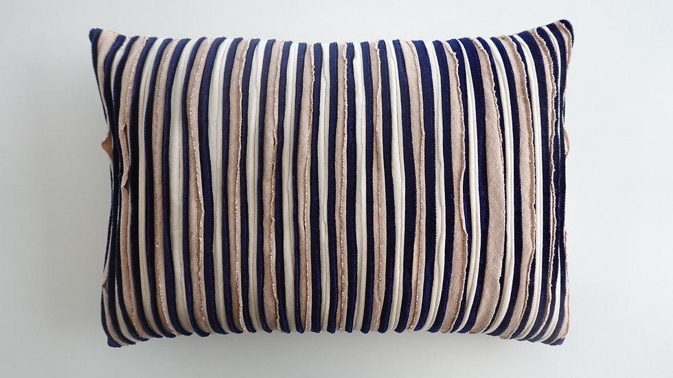 Vani Cushion Cover