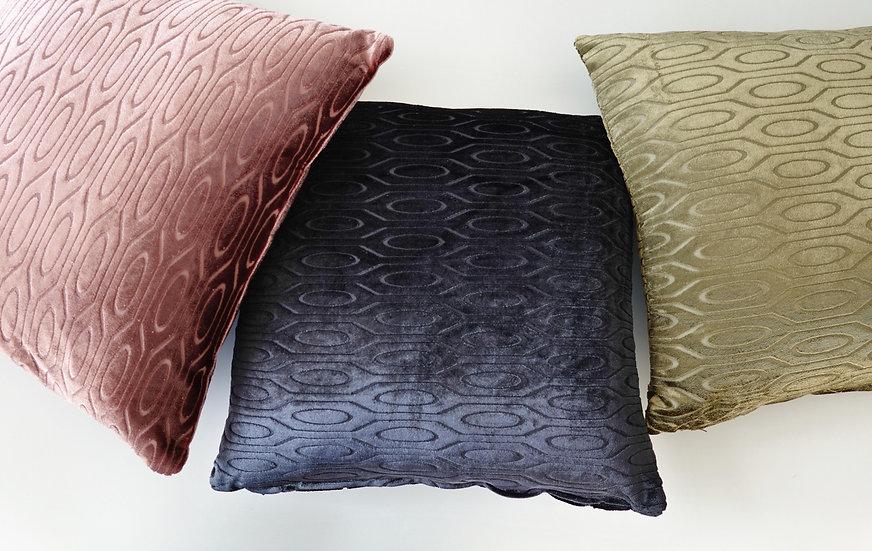 Kora Cushion Covers