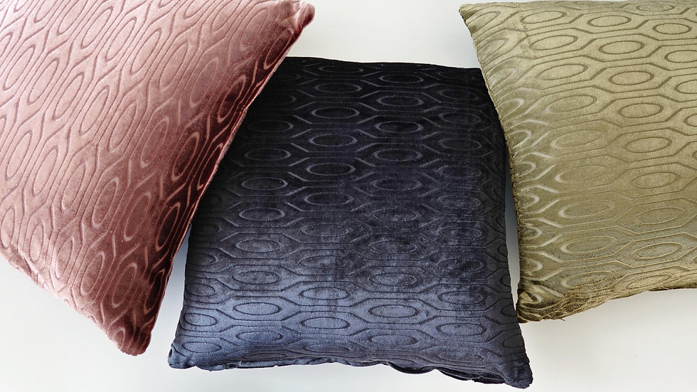 Kora Cushion Covers