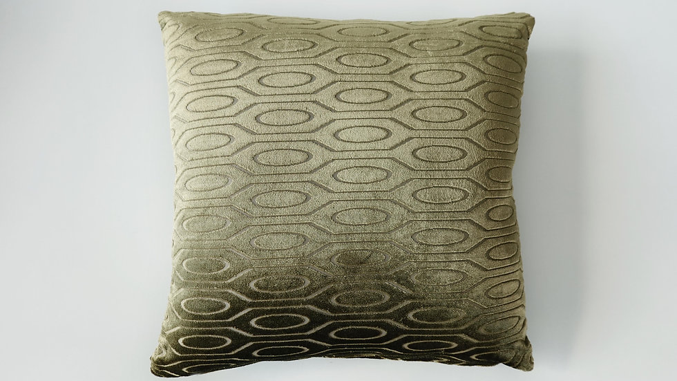 Kora Cushion Cover