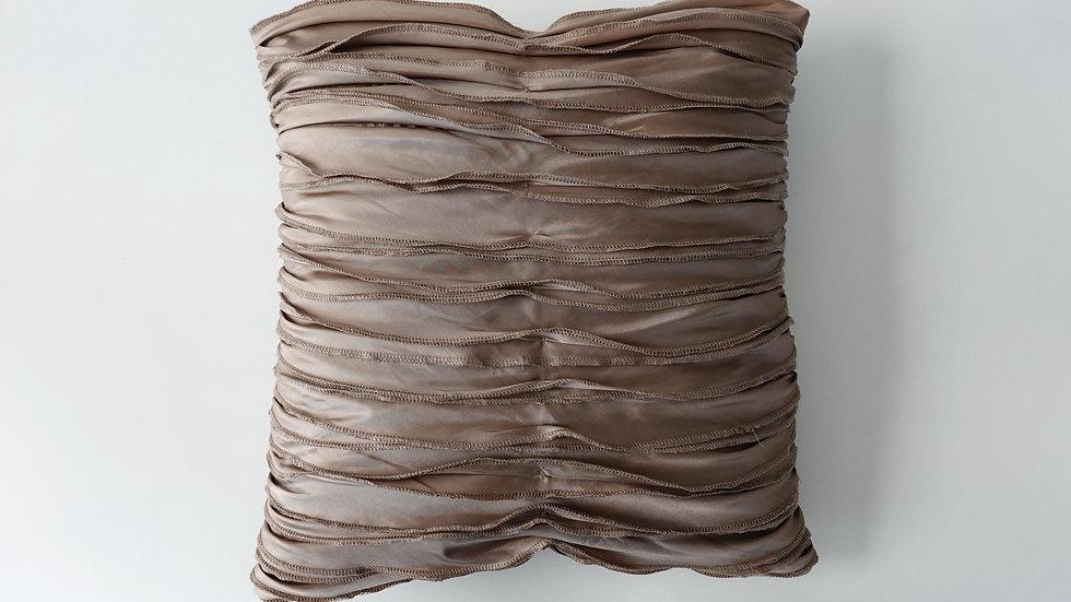 Polly Cushion Cover
