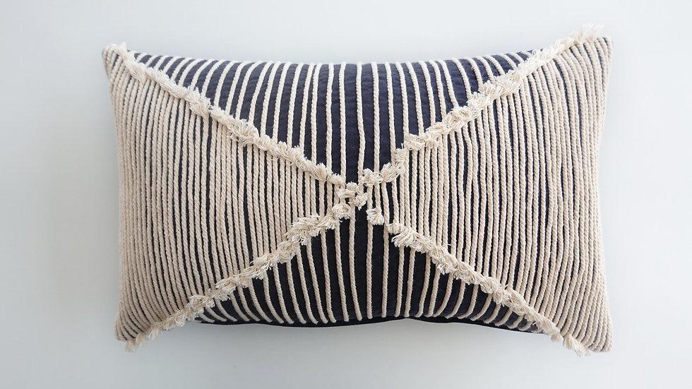 Nace Dori Cushion Cover