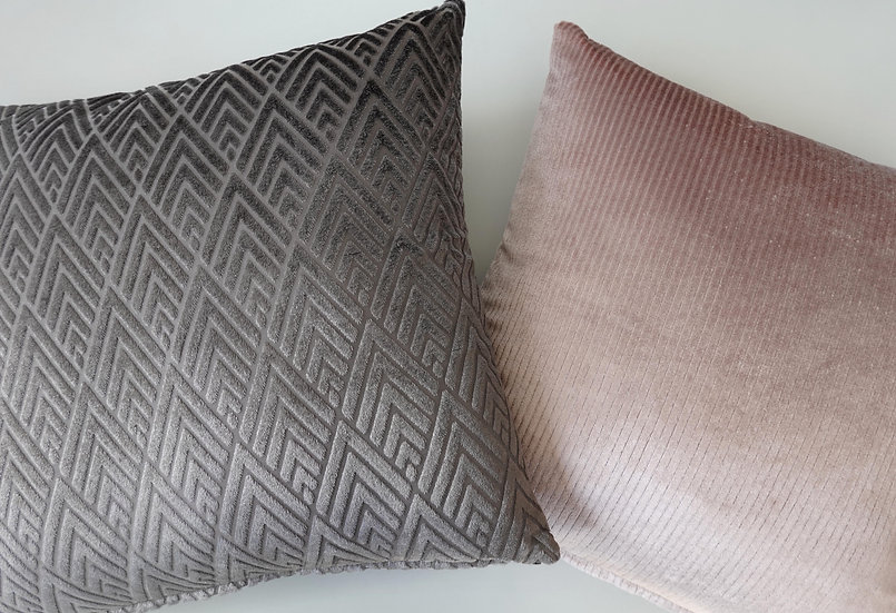 Gia Cushion Cover