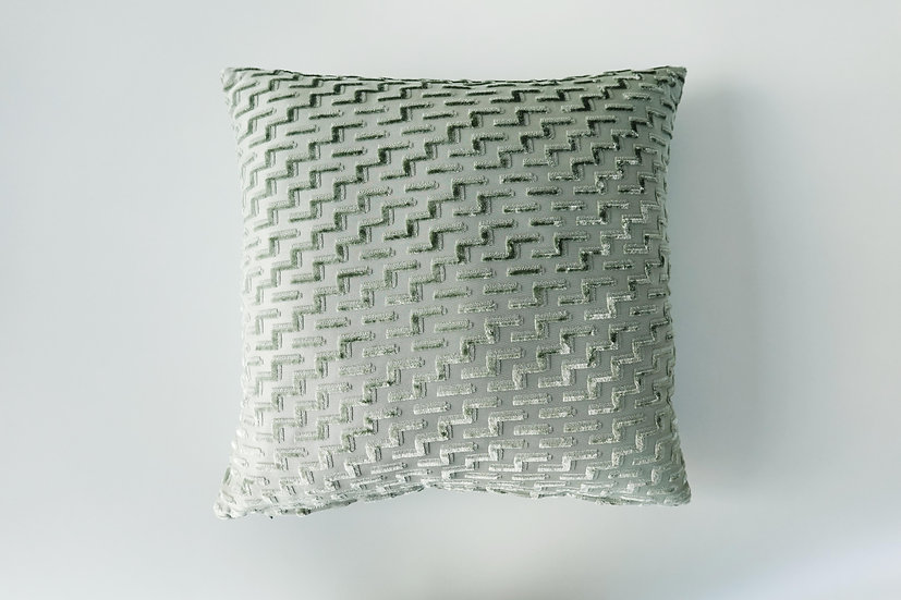 Zoey Cushion Cover