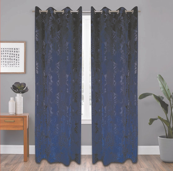 Freya Curtains