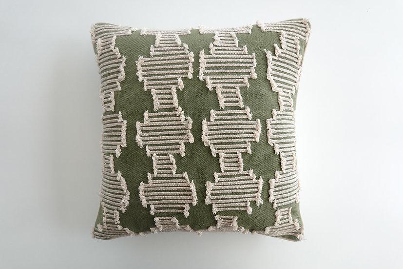 Wilma Dori Cushion Cover