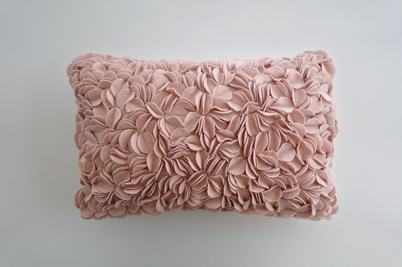 Spring Scylar Cushion Cover