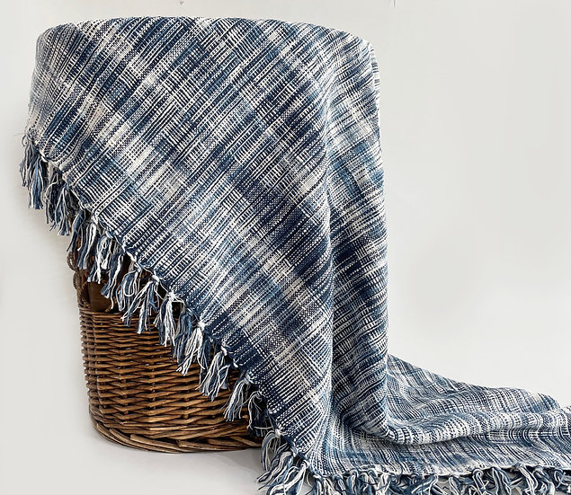 Bree Throw Blanket