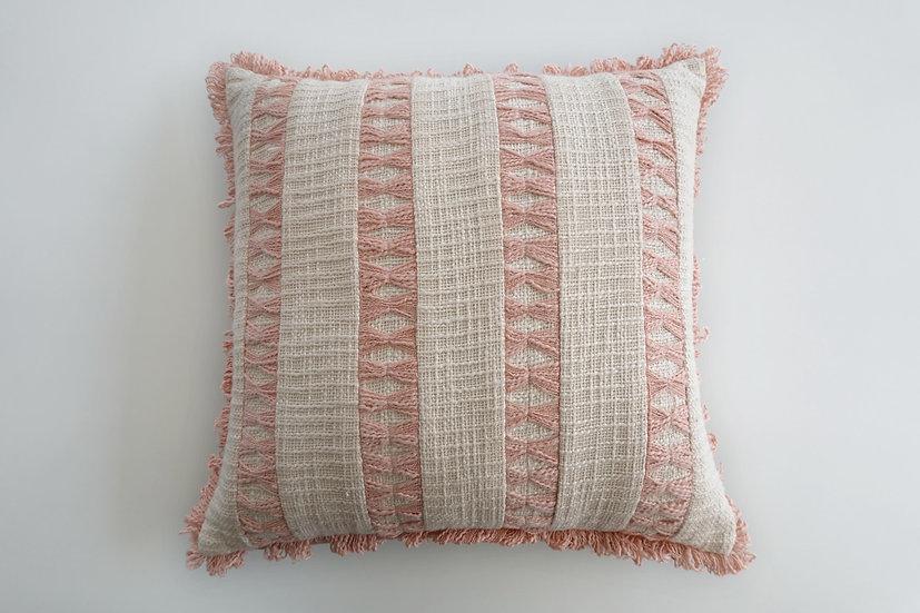 Kalista Cushion Cover